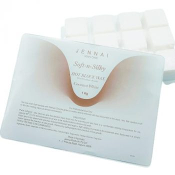 beauty-supplies-wax