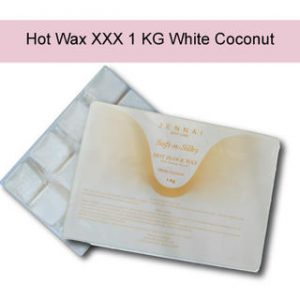 brazilian-wax-white-coconut