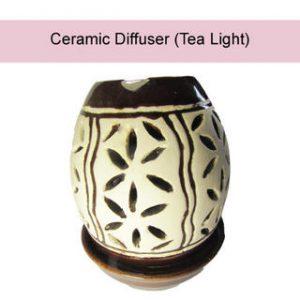 ceramic-diffuser-essential-oils
