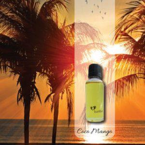 coco-mango-aroma-oil