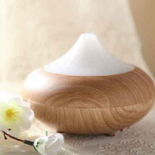 diffuser-bamboo-product