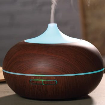 aromatherapy diffuser nz