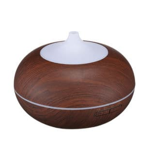 essential-oil-diffuser-dark