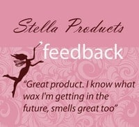 hot-wax-feedback-2