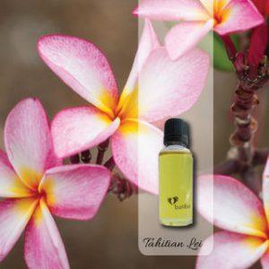 tahitian-lei-frangipani-aroma-oil