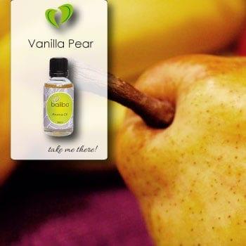 vanilla-pear-scent