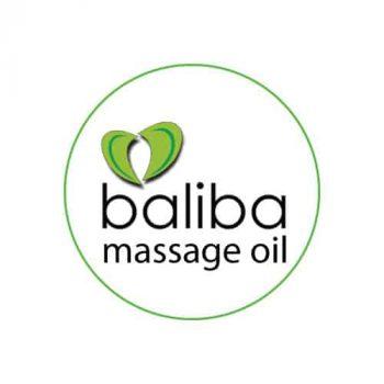 massage oil nz