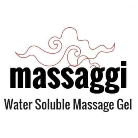 water soluble massage gel NZ